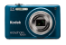 Kodak EasyShare M5370 Touch