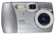 Kodak EasyShare DX3215