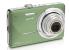Kodak EasyShare M340