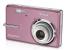 Kodak EasyShare M1073 IS