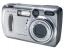 Kodak EasyShare DX6340