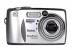 Kodak EasyShare DX4330