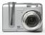 Kodak EasyShare Z1275 Zoom