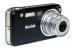 Kodak EasyShare V1253 Zoom