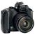 Kodak EasyShare P880