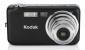 Kodak EasyShare V1233 Zoom