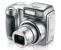 Kodak EasyShare Z700