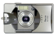 Konica Minolta Digital Revio KD-510Z