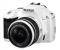 Pentax K2000 Digital SLR