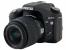 Pentax K200D Digital SLR