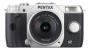 Pentax Q10 Hybrid