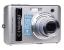 Polaroid I1032