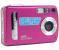 Polaroid A520LP