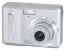 Polaroid I737