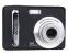 Polaroid I830