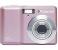 Polaroid I836