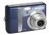 Polaroid I1036