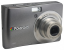 Polaroid I1437