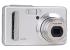 Polaroid M635