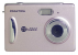 Praktica DPix 5200
