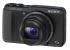 Sony Cyber-shot DSC-HX30V/B