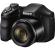 Sony Cyber-shot DSC-H200