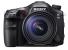 Sony SLTA99VPREM