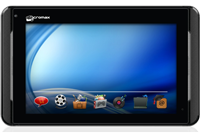 Micromax Funbook Infinity P275
