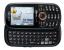 Samsung U450 Intensity