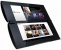 Sony Tablet P 3G