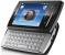 Sony Xperia X10 Mini Pro