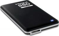 Integral USB 3.0 Externe Portable SSD 128GB Lecteur