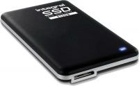 Integral USB 3.0 Externe Portable SSD 512GB Lecteur
