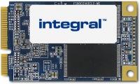 Integral MSATA MO-300 128GB Lecteur