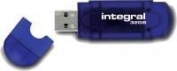 Integral EVO USB Lecteur 32GB