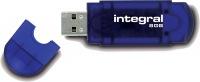 Integral EVO USB Lecteur 8GB