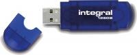 Integral EVO USB Lecteur 128GB