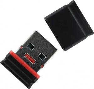 Integral Fusion USB Flash Lecteur 8GB
