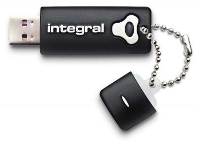 Integral Splash Lecteur 8GB Lecteur