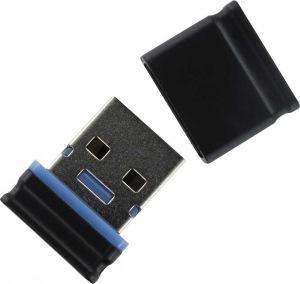Integral Fusion USB Flash Lecteur 16GB