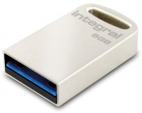 Integral Fusion USB 3.0 Flash Lecteur 8GB