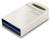 Integral Fusion USB 3.0 Flash Lecteur 32GB