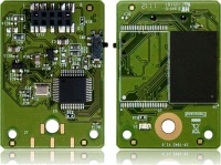 Transcend IDE Industrial USB Horizontale 512MB Module