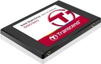Transcend SATA III 6Gb/s SSD340 (Premium) 256GB Lecteur