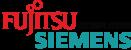 Fujitsu-Siemens Mémoire Pour Serveur
