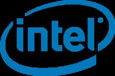 Mises à niveau de mémoire Intel