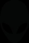 Mises à niveau de mémoire Alienware