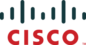 Mises à niveau de mémoire Cisco
