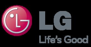 Mises à niveau de mémoire LG