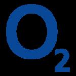 Mises à niveau de mémoire O2